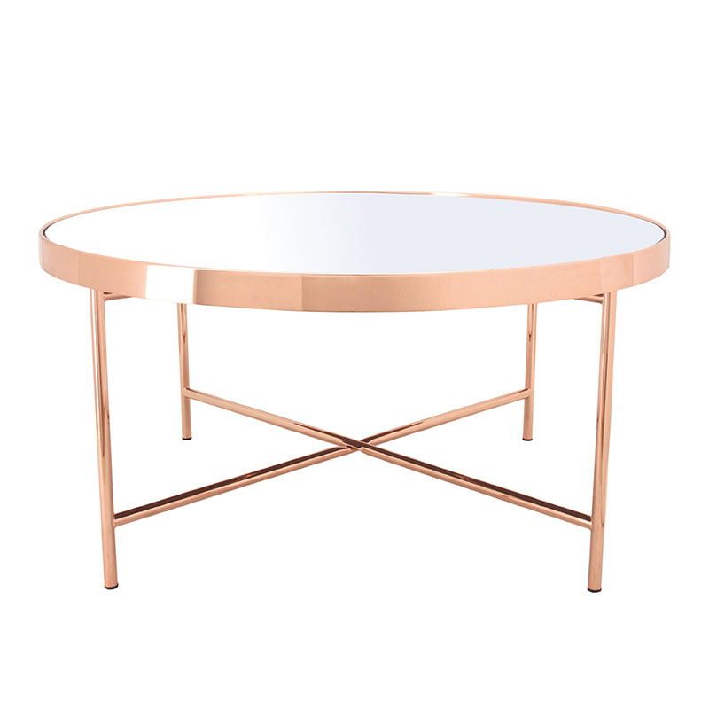 ELIZA BIG COFFEE TABLE