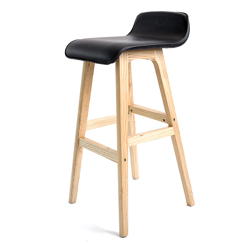 LEXINGTON BAR STOOL