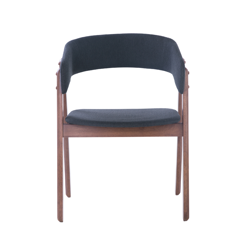 JENSON DINING CHAIR
