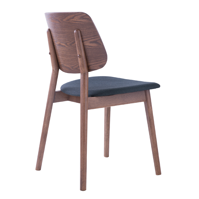 DARCY DINING CHAIR