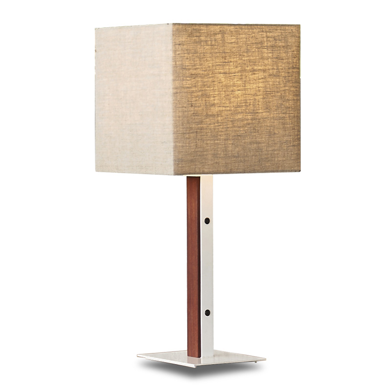 LIGHTPOLE – TABLE LAMP