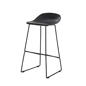 Bar stools | Counter stools