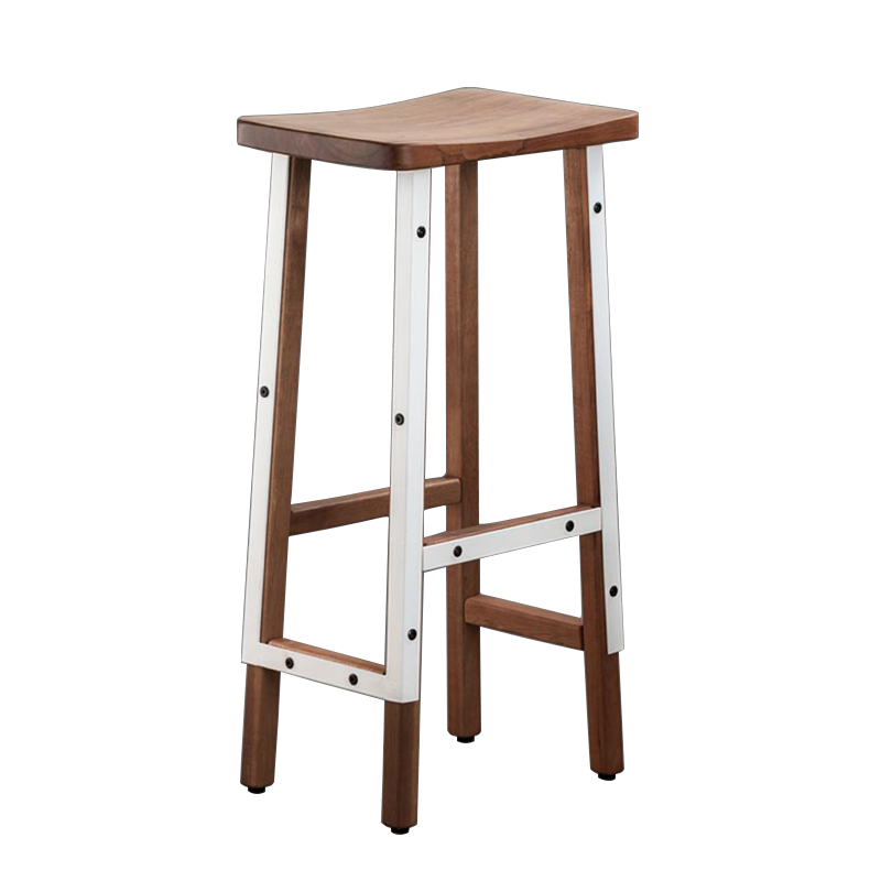 KOPENHAGEN BAR STOOL
