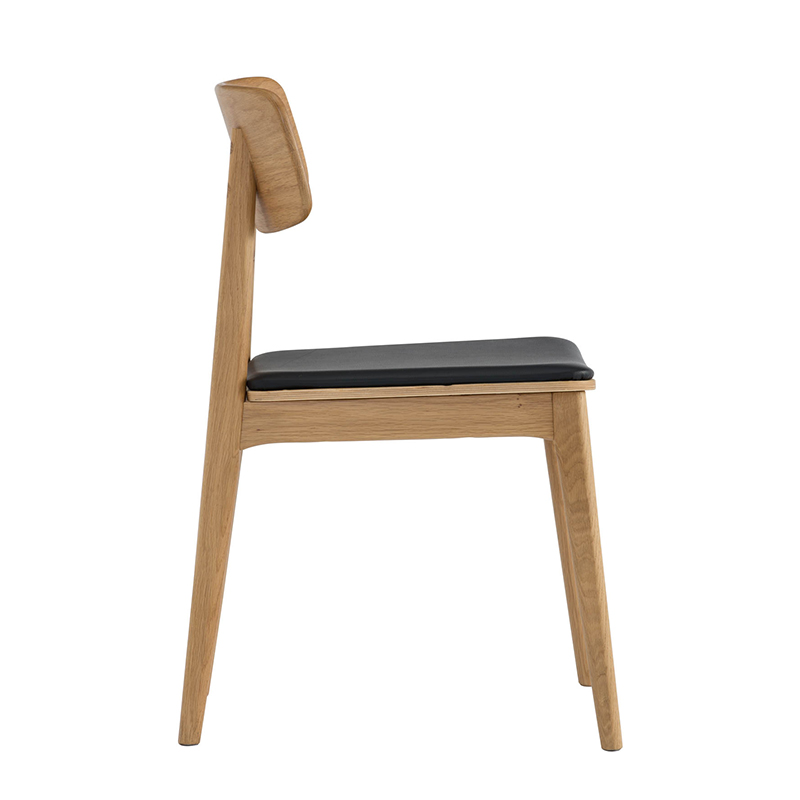 TRACY DINING CHAIR