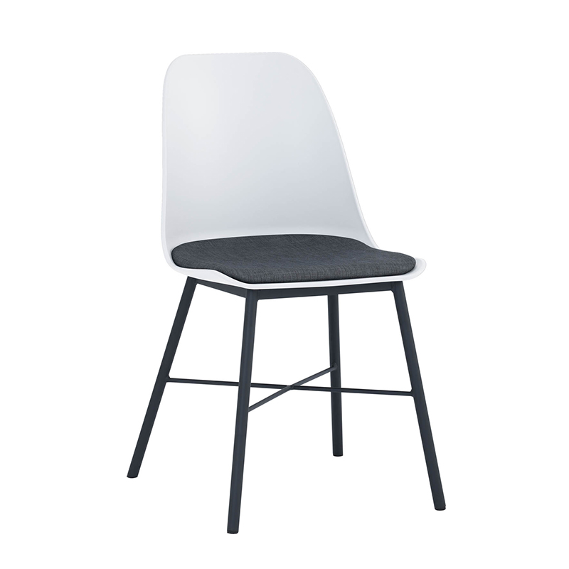 CECIL DINING CHAIR