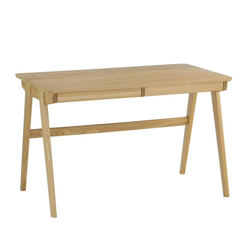 CAMPBELL WORKING DESK