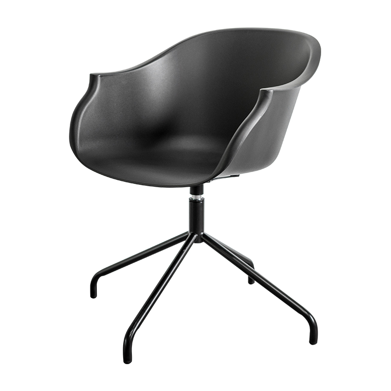 VENZA SPIDER SWIVEL CHAIR