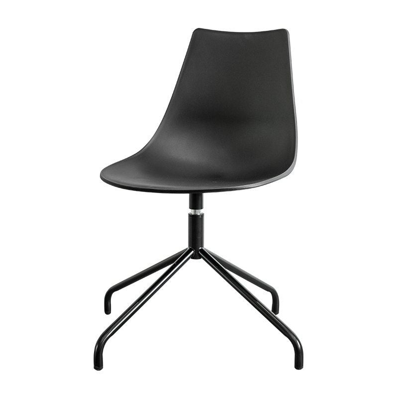 QUINN SPIDER SWIVEL CHAIR