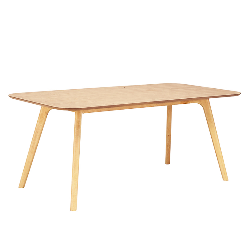 BAY NORDIC HOME DINING TABLE - 180 CM