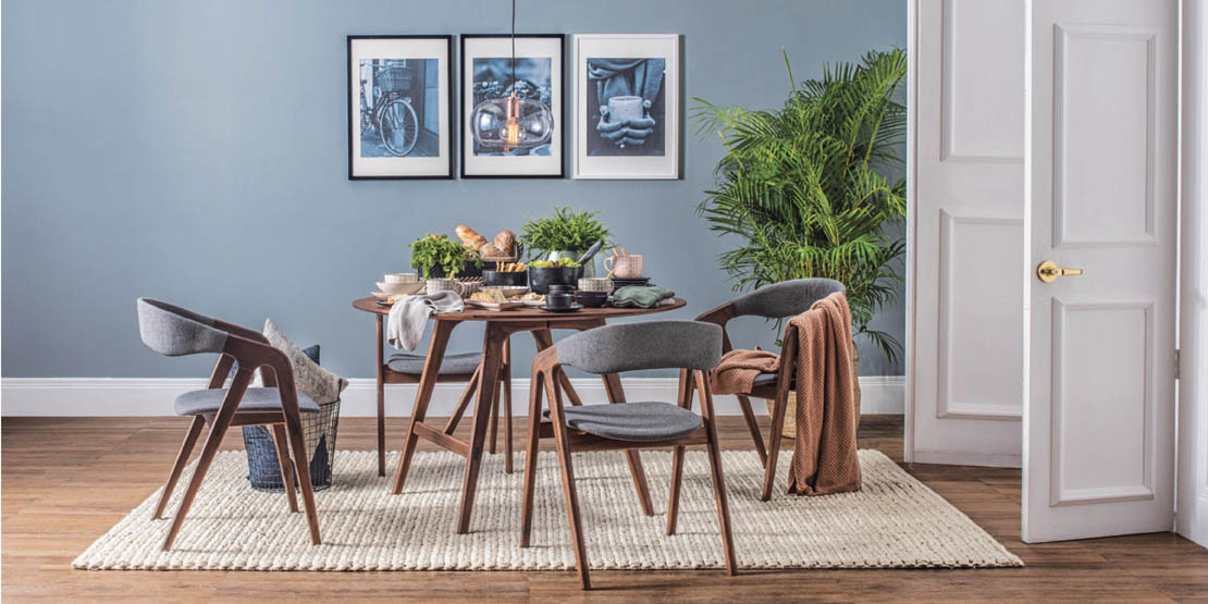 Dining Room   NORDIC   THELMA