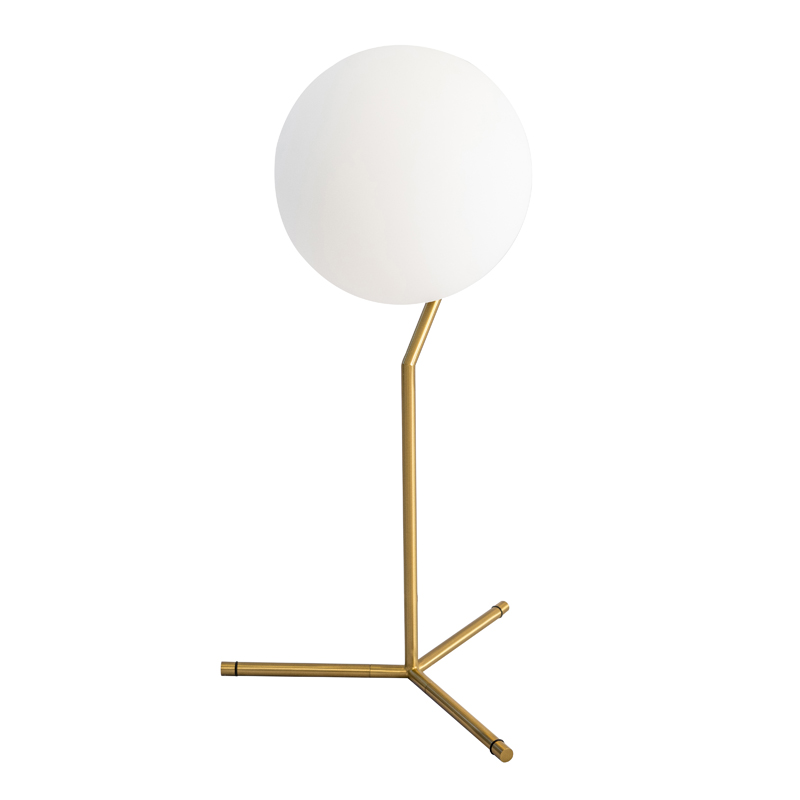REPLICA ICT1 HIGH TABLE LAMP