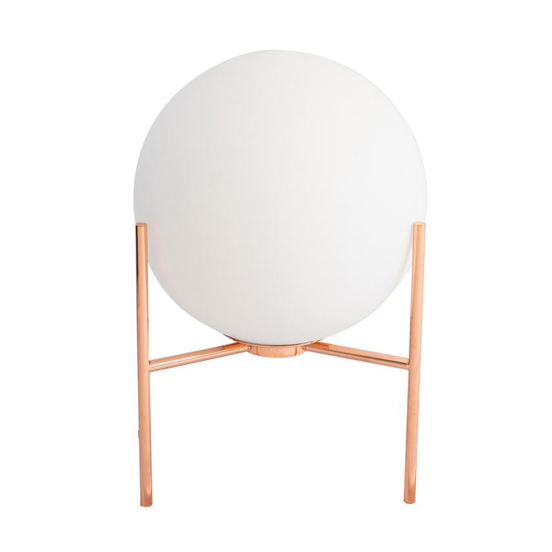 REPLICA NORDLUX ALTON TABLE LAMP