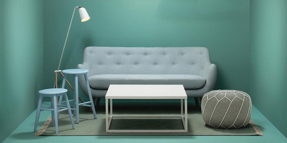 Living Room   NORDIC   VELICA-1