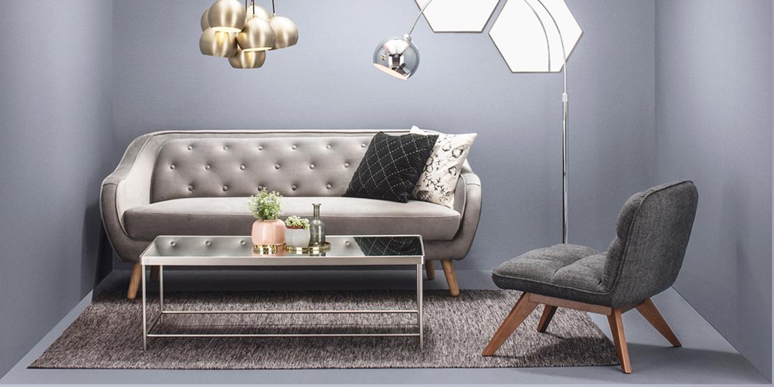 Living Room   NORDIC   ELIO-2