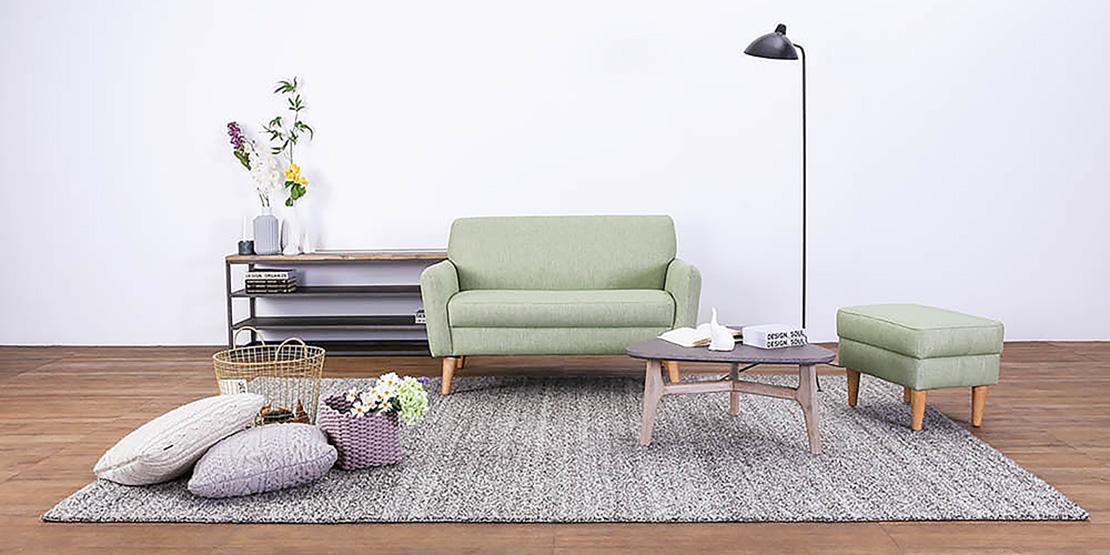 Living Room    NORDIC   MADGE