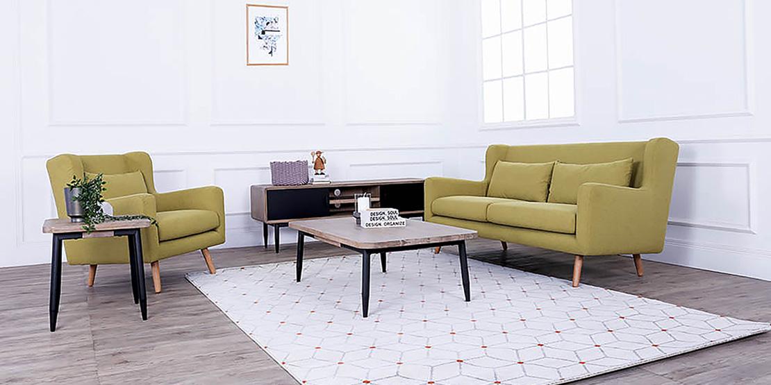 Living Room    NORDIC   BERYL-1
