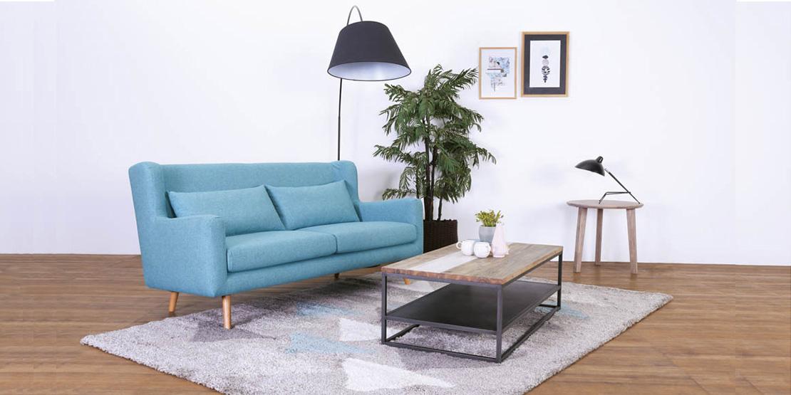 Living Room    NORDIC   BERYL-2