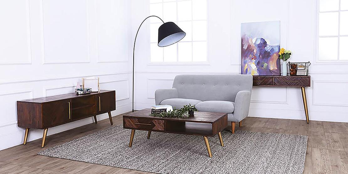 Living Room    NORDIC   BELLA-1