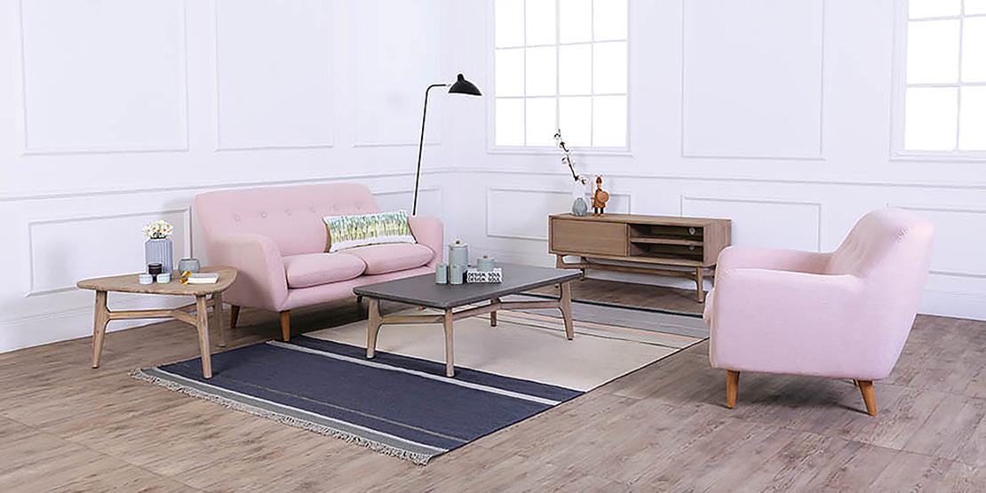 Living Room    NORDIC   BELLA-2
