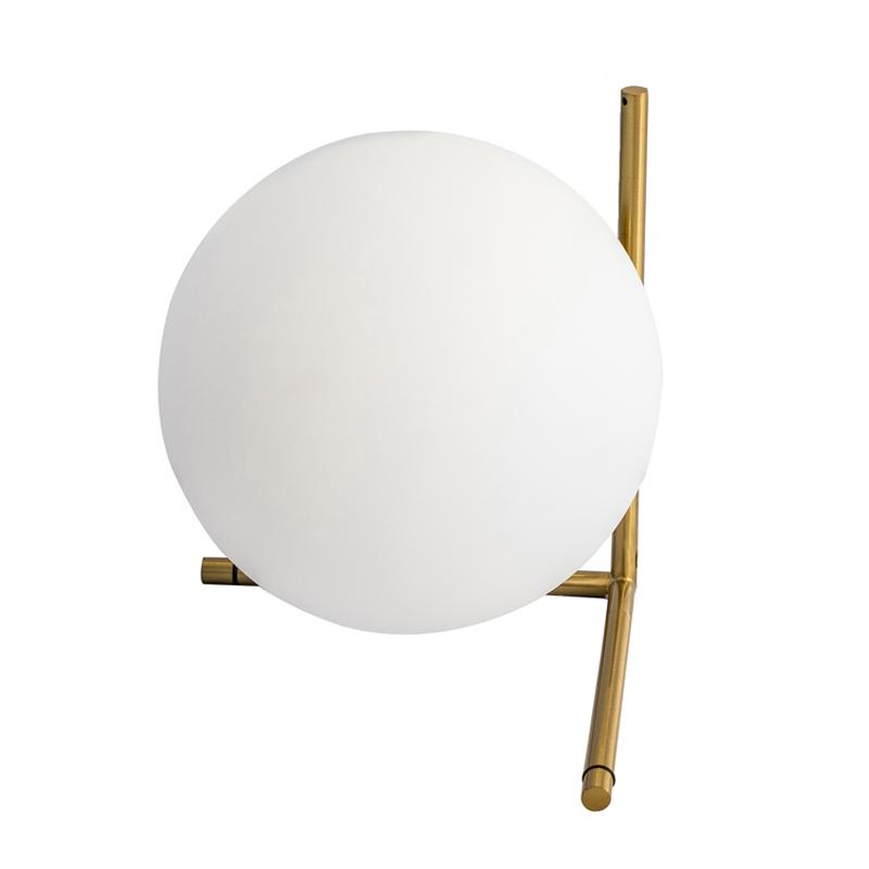 REPLICA ICT2 LOW TABLE LAMP