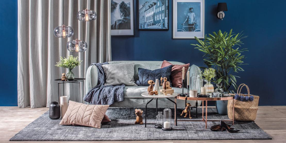 Living Room | NORDIC | PICO-3
