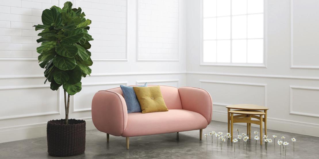 Living Room   NORDIC   PICO-4