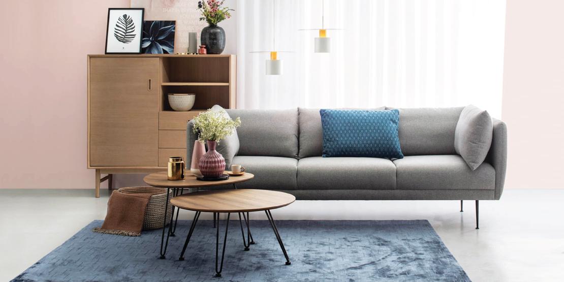 Living Room   NORDIC   MARCO