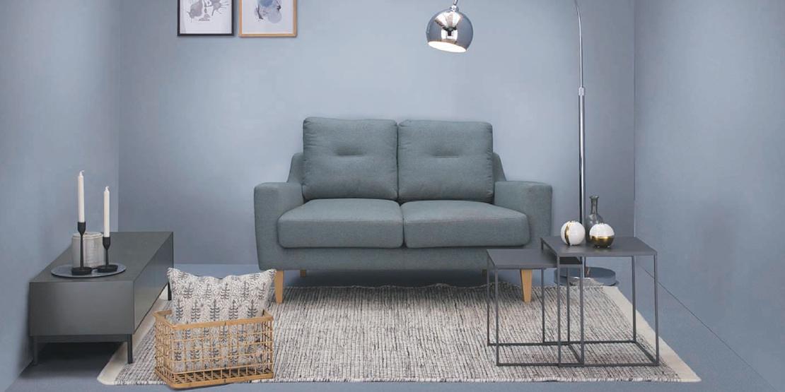 Living Room   NORDIC   DALI