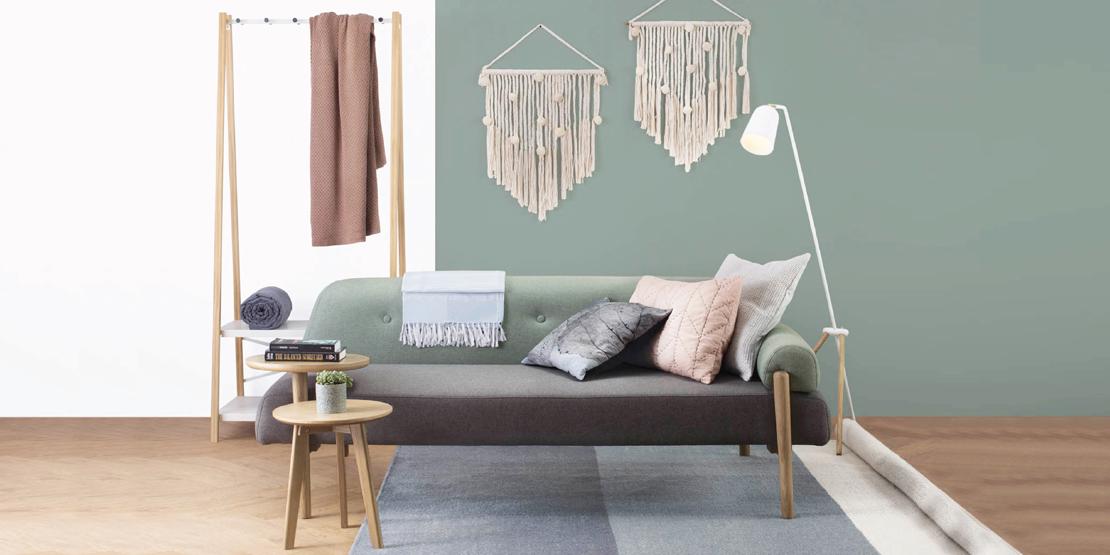 Living Room   NORDIC   FRAN