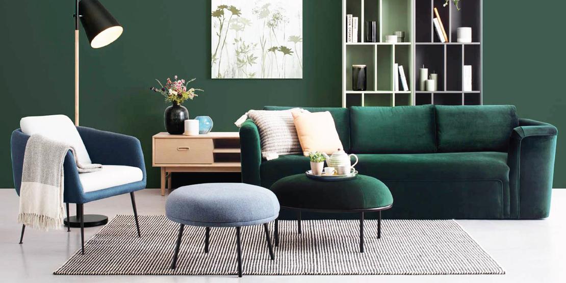 Living Room   NORDIC   PICO-2