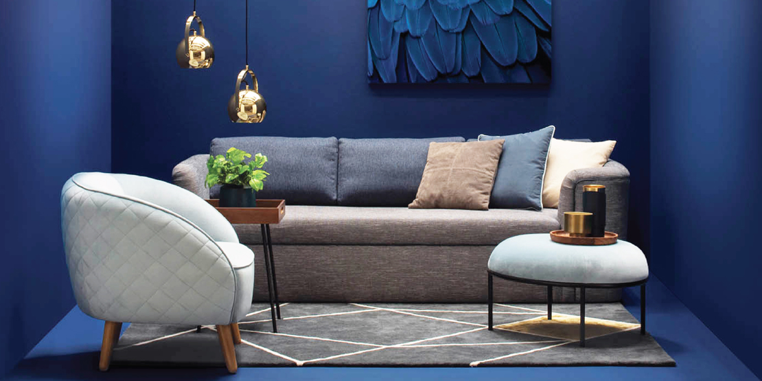 Living Room   NORDIC   PICO