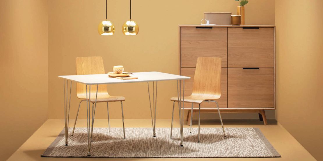 Dining Room   NORDIC   JERSEY