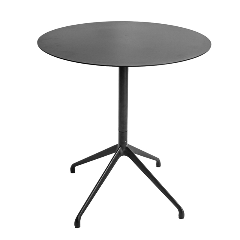MICA DINING TABLE