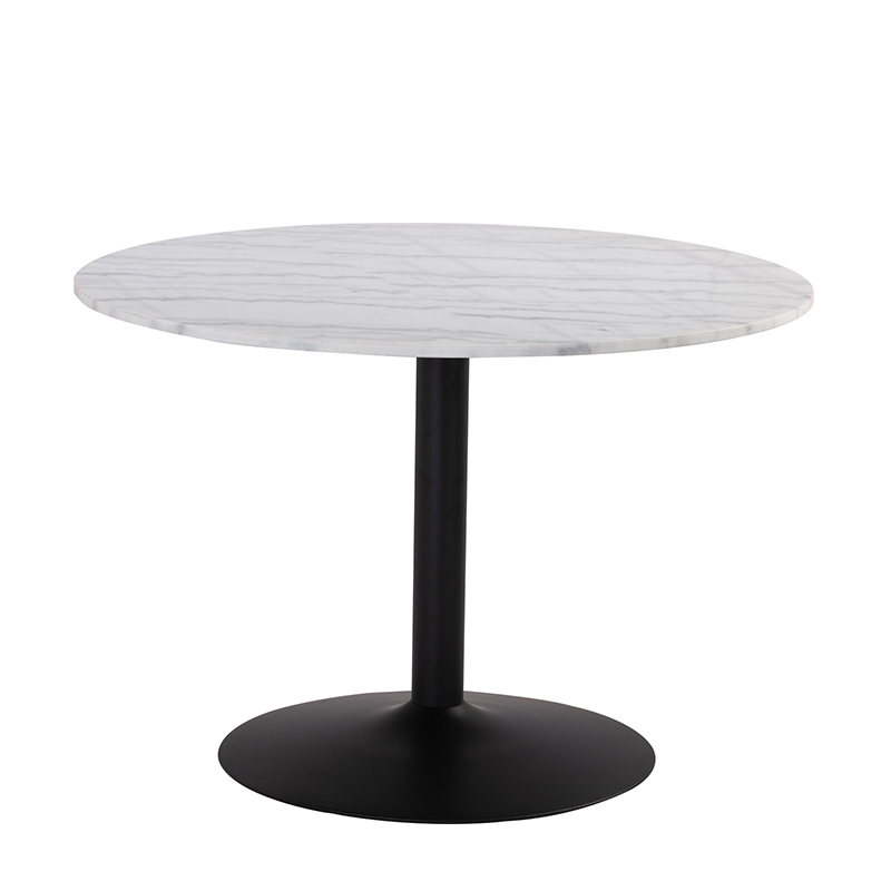 MACEY ROUND DINING TABLE