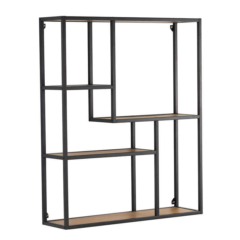 MILTON WALL SHELF