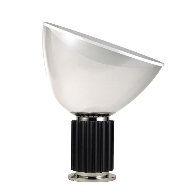 REPLICA TACCIA TABLE LAMP
