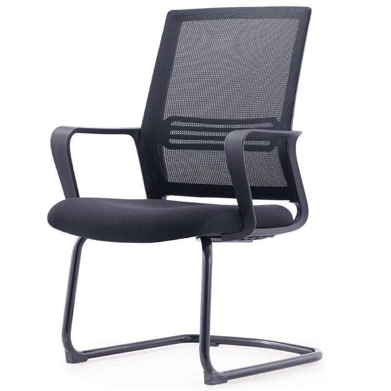 ANSEL VISITOR CHAIR