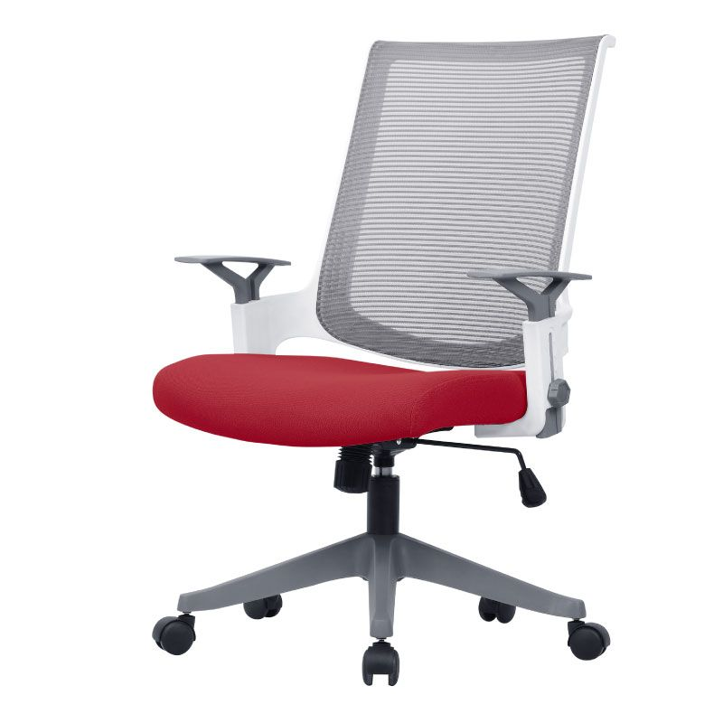 ETHEN OFFICE CHAIR