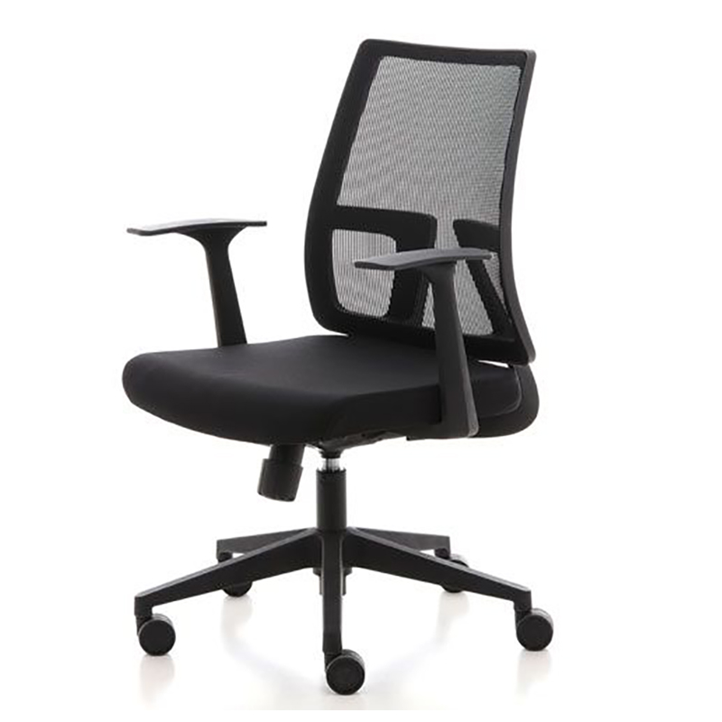 DEX OFFICE CHAIR