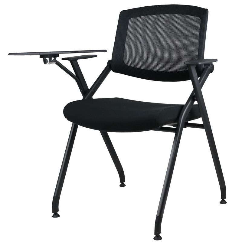 TRACER LECTURE CHAIR WITH TABLET