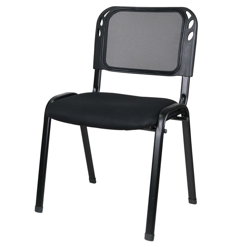 ABNER VISITOR CHAIR