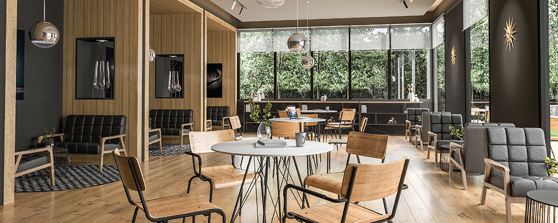 ห้องทานข้าว| NORDIC | PIPPA-2