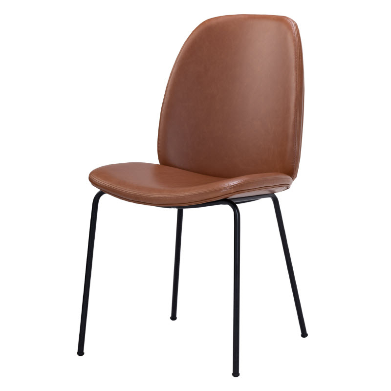 DOVER DINING CHAIR