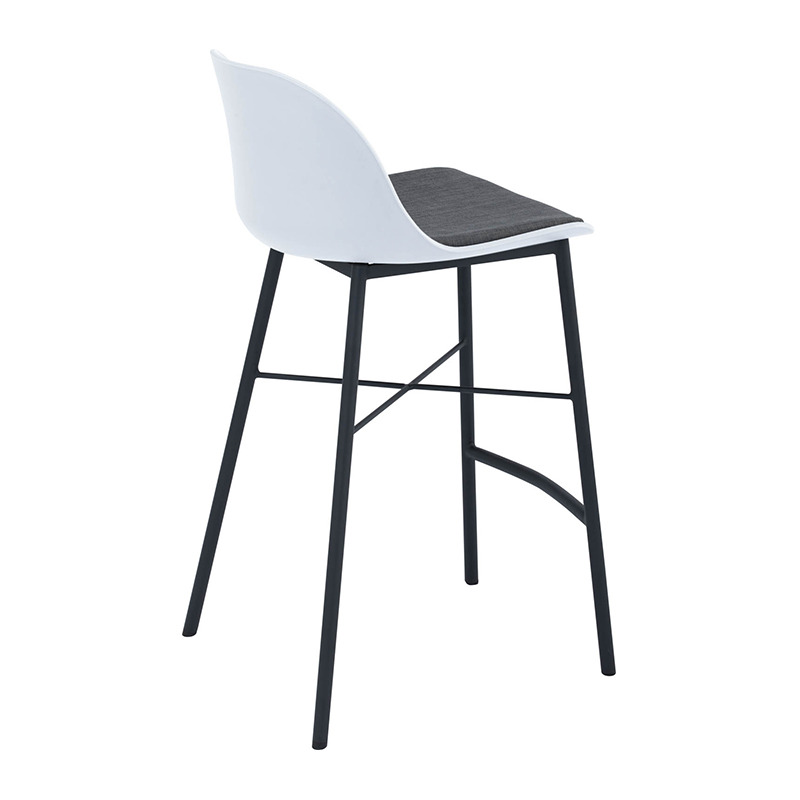 CECIL COUNTER STOOL
