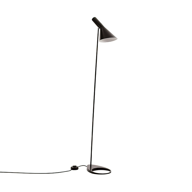 REPLICA AJ FLOOR LAMP
