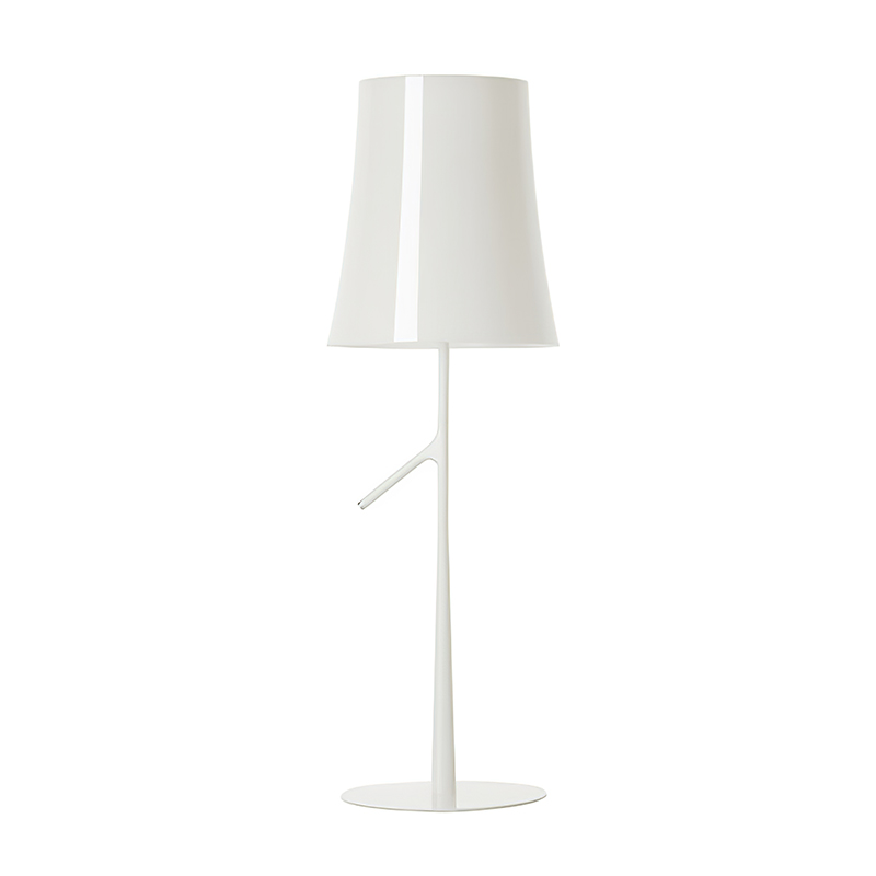 REPLICA BIRDIE TABLE LAMP