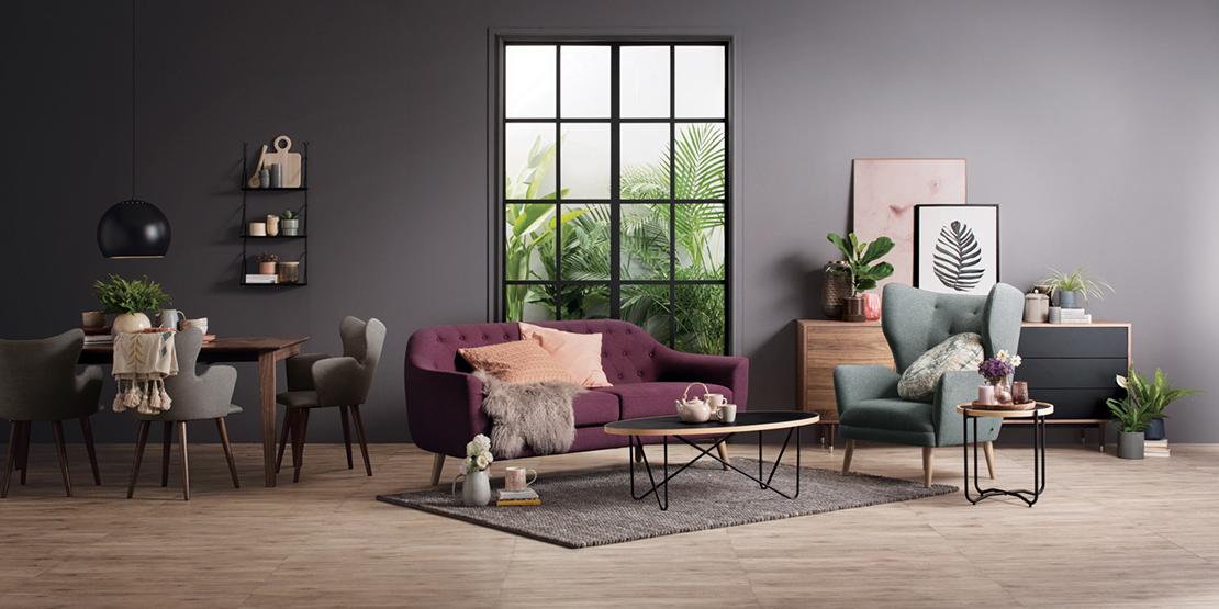 Living Room | NORDIC | NELSON-2
