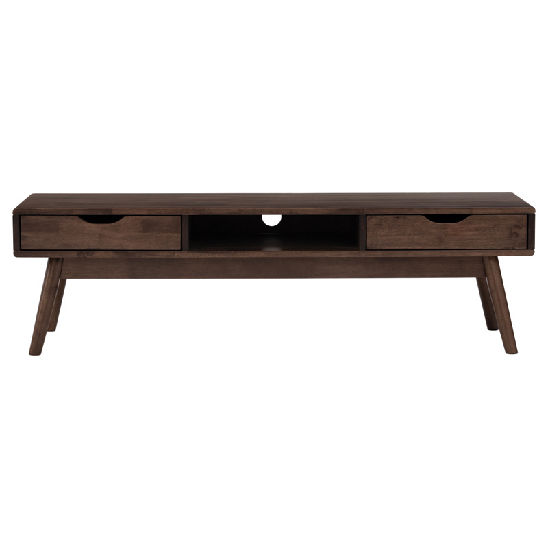 ABBY TV CABINET