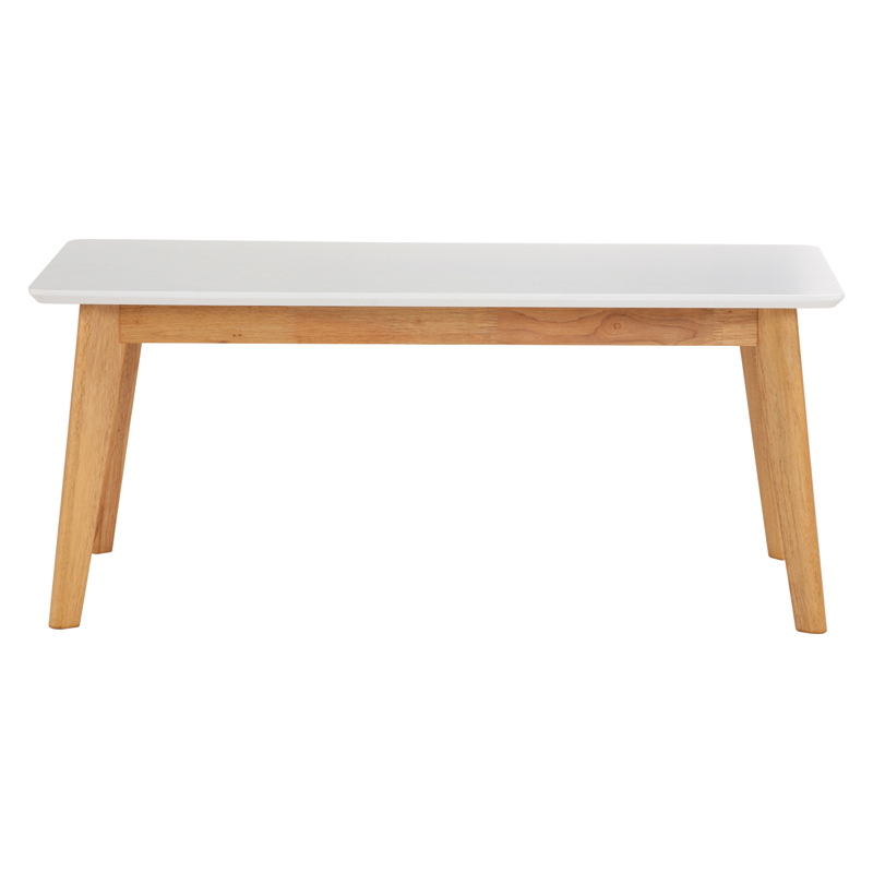 SMITTY COFFEE TABLE