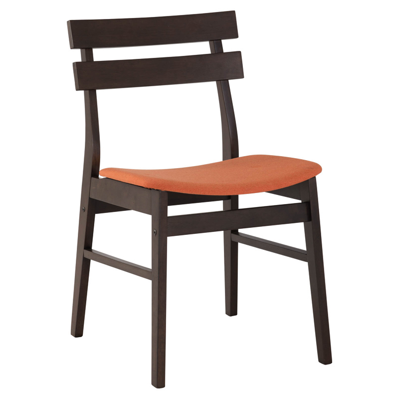 ZAYLOR DINING CHAIR